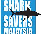 Sharks Savers Malaysia