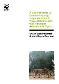 © WWF-Malaysia