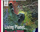 WWF Living Planet Reports 2014
