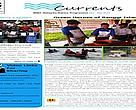 Currents: WWF-Malaysia Marine Programme Newsletter Oct - Dec 2012