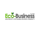 Eco-business