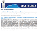 FLEGT Newsletter 2.0