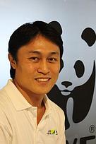 © WWF - Malaysia