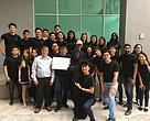 INTI Subang Students Help Save Orangutans and Forests