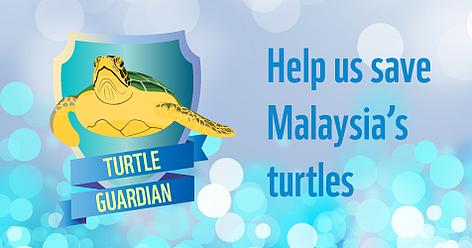 / ©: WWF-Malaysia / Hazel Chee