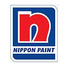 © Nippon Paint