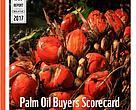 Palm Oil Buyers Scorecard Malaysia and Singapore 2017 (Malaysian Edition)