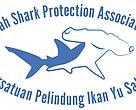 Sabah Sharks Protection Alliance
